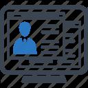 Online_Employee_Search-128
